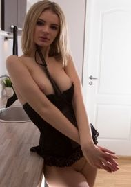 Flexi Mom Liana By The Life Erotic #16