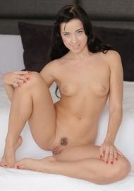 Interracial Babe Taisia Shanti By Wow Girls #10