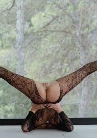 Hairy  Kalena A By Wow Girls #10