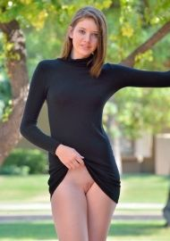 Outdoors Babe Blaire By Ftv Girls #10