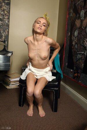 Images of porn village girl